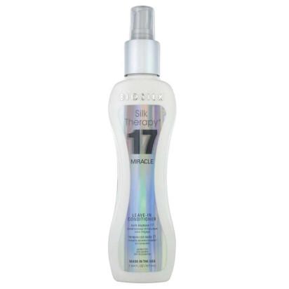 Detox bio. Boîte 20 ampoules