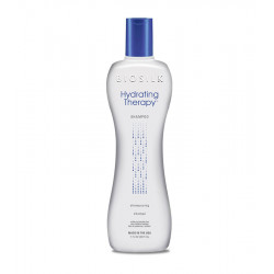 HYDRATING THERAPY Shampoing...