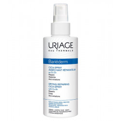 URIAGE BARIÉDERM, Cica-Spray  - 100 ml