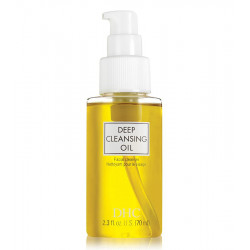 DHC Deep Cleansing Oil - 70ml