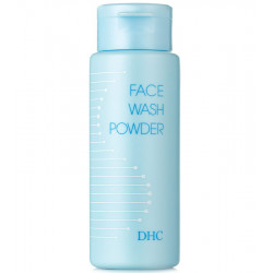 DHC Face Wash Powder - 50g