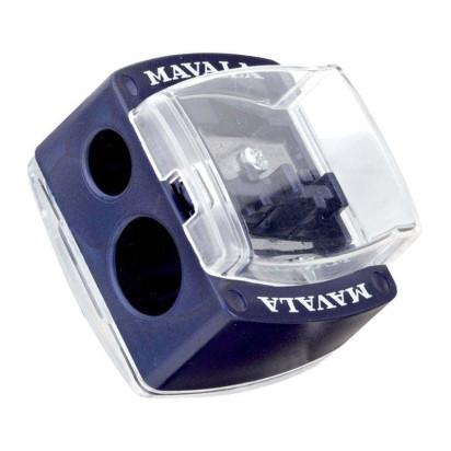 PHY Eau Oxygénée 30...