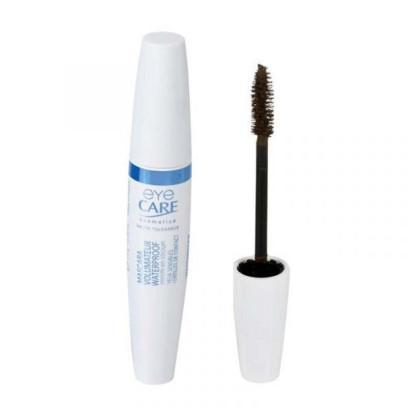 AUDISPRAY Spray auriculaire...