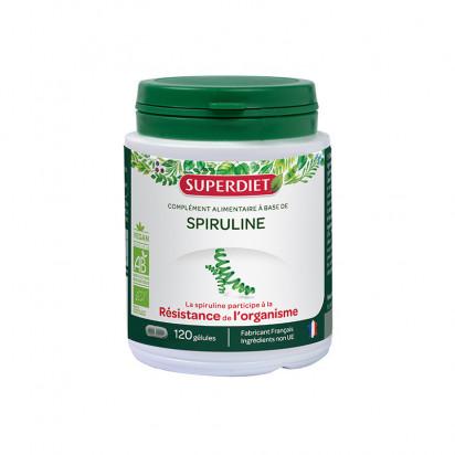 PHYTOSPECIF shampoing...