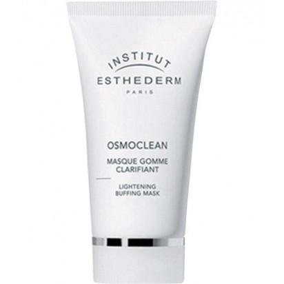 SUPER DIET Ginseng Gelée...