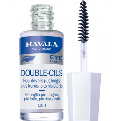 Double-Cils - 10 ml