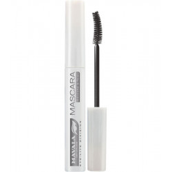 Mascara Waterproof - Noir 10 ml