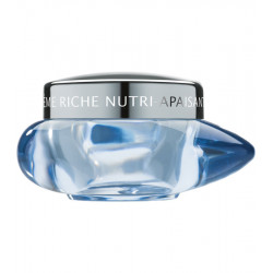 COLD CREAM MARINE, Crème Riche Nutri-Apaisante - 50 ml