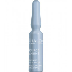 SOURCE MARINE, Concentré D'Hydratation Absolue - 8,4 ml