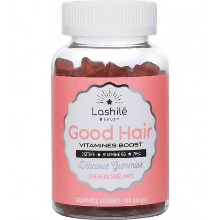 GOOD HAIR Gummies - 150 g