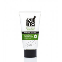 COMPLETELY NUTS CASHEW, Nutri pieds - 75 ml