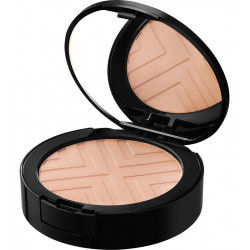 DERMABLEND, Covermatte Poudre Compact 12h. Teinte Nude N°25. 9,5g