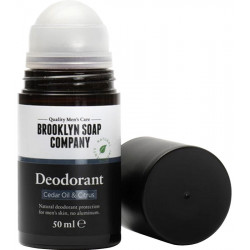 CORPS, Déodorant Naturel. 50ml
