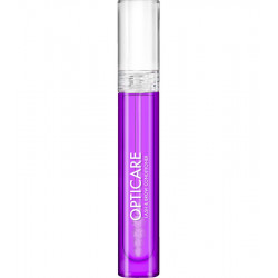 Opticare Soin fortifiant cils & sourcils - 3.5ml