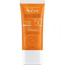 Solaire B-Protect SPF50+ - 30ml