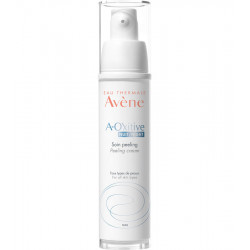 A-OXITIVE, Soin peeling. 30ml