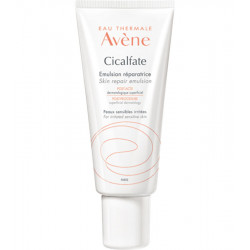 CICALFATE POST-ACTE Emulsion réparatrice - 40 ml