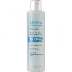 DUCRAY KERACNYL Lotion Purifiante - 200 ml
