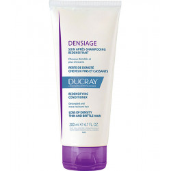 DENSIAGE, Soin après-shampooing redensifiant. 200ml
