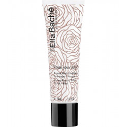 ROSES'YOUR DAY, Baume de gommage miel-amandes. 150ml