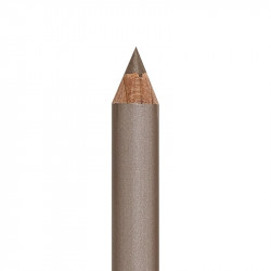 Crayon Sourcils taupe n°031