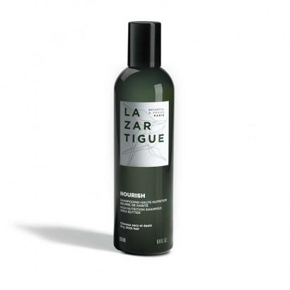 EASY FLOSSERS Porte-Fil 890