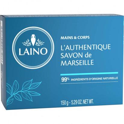 Extrait Fluide Radis Noir....