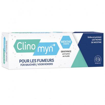 Confort digestif Bio, 20...