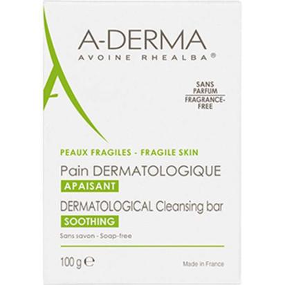 NATURL GUARANA 75CAPS