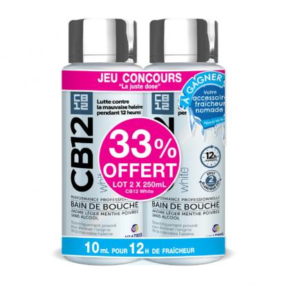 OROPOLIS Cœur liquide....