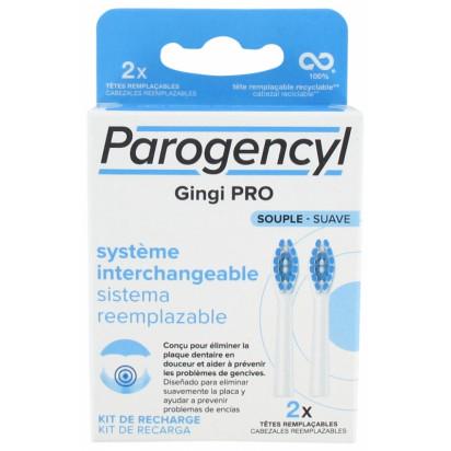 NUTRISANTE Vitamine C +...