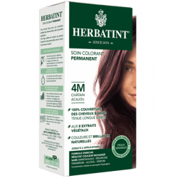 Gel Colorant Permanent aux...